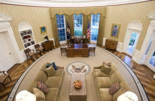 oval office 360 white house oval office photos