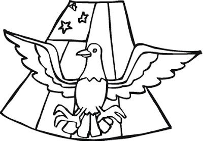 baby eagle coloring pages baby animals coloring pages to kids