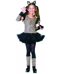 cheetah halloween costume party city leopard little kids costume leopard costumes