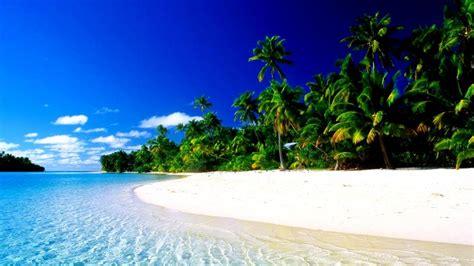 vacation ideas 20 tropical paradise vacation ideas