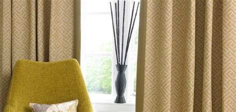 skopos curtains printed fabrics and upholsteries for care by skopos