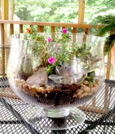 how to make a beautiful garden how to make a succulent garden diy projects home depot