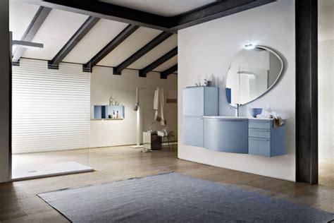 specchi per bagno specchi per bagno arbi a e vicenza