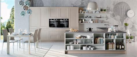 aerre cucine catalogo aerre cucine arzano le migliori idee di design per la
