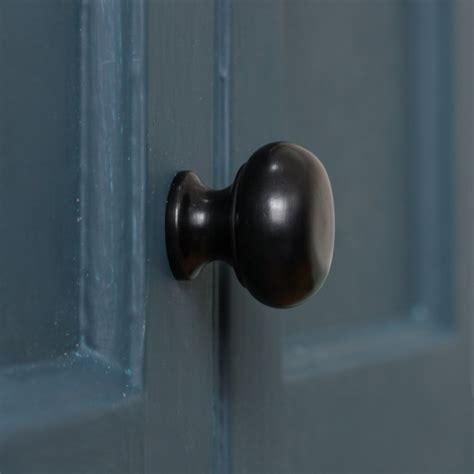 Cabinet Door Handles Uk Solid Bun Cabinet Knob