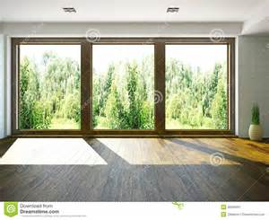 room window related keywords suggestions for large windows