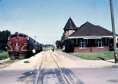 Home Depot Council Bluffs by Council Bluffs Iowa Rock Island Railroad Corn Belt