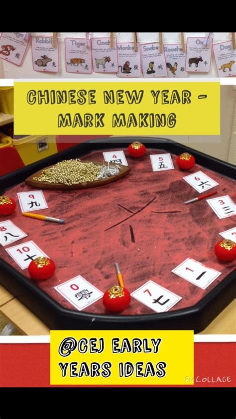 new year maths eyfs 17 best ideas about new years on