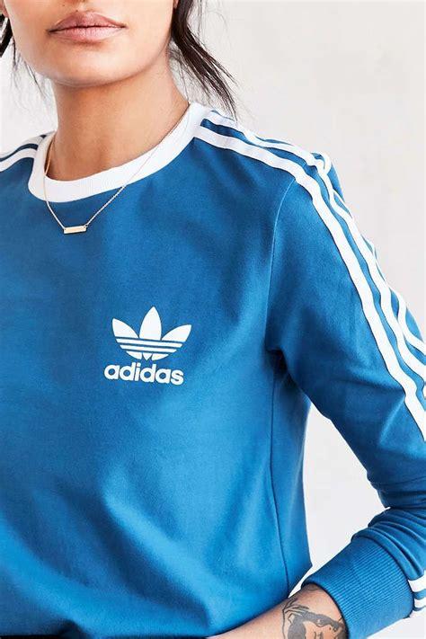 Tshirt Adidas Shoes I best 25 adidas shirt ideas on adidas fashion