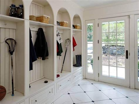 home decor solutions a solution to no mudroom meadow lake 45 superb mudroom entryway design ideas with benches