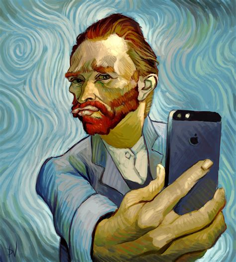 portraits berger on artists books selfie v self portrait other arts san francisco san