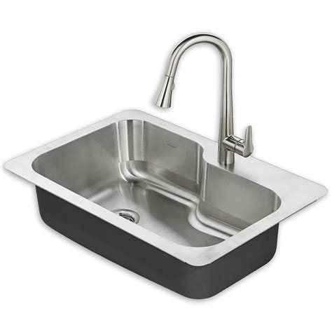 stainless steel sink images one bowl kitchen sinks sink png images free