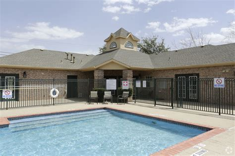 3 bedroom apartments midland tx park glen apartments rentals midland tx apartments com