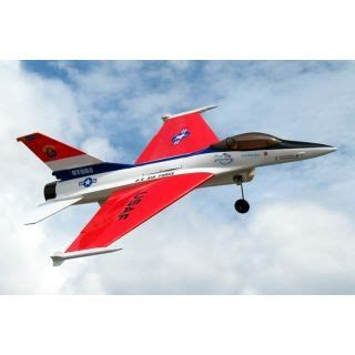 2 4ghz 4 Channel Plane R C Blue 1000 ideas about electric rc planes on remote