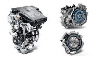 Hyundai Diesel Engine Hyundai Ioniq Engine Specifications Petrol Diesel Cng