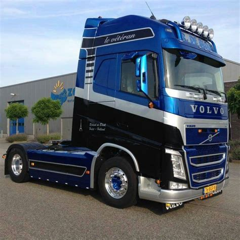 volvo truck and bus 1000 images about volvo truck and bus on pinterest