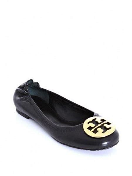most comfortable tory burch flats 17 best images about shoes are a necessity for those with