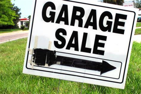 Wisconsin Garage Sales by Rummage Sales Go Valley Northeast Wisconsin