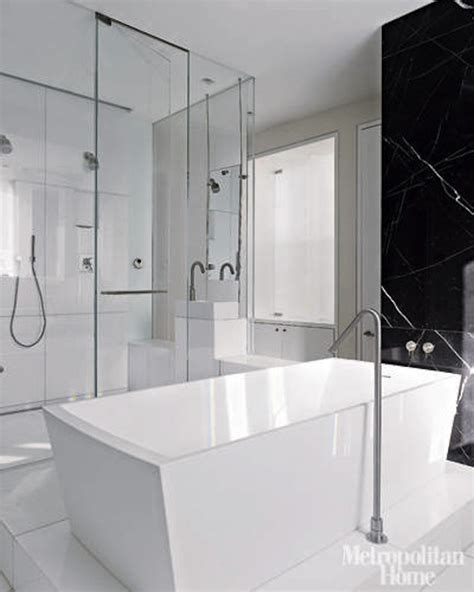 Modern Luxury Bathrooms by Modern Luxury Bathrooms That You Will