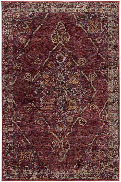e rugs direct weavers andorra 7135 rugs rugs direct