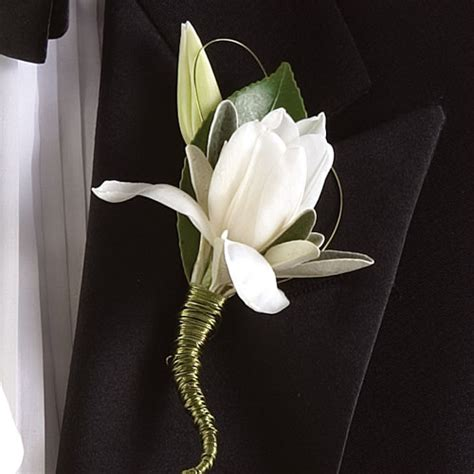 fiore sposo robins nest flowers gifts inc gallery iii quot corsages