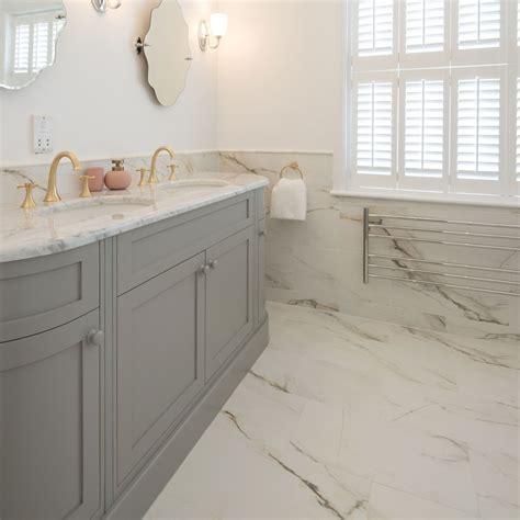 Luxury Bathroom Tiles Ideas by Bathroom Tile Application Tile Design Ideas