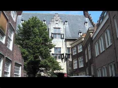 oude wandlen wandelen in het oude middelburg met micheal en