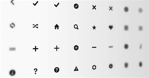 ionic icons tutorial building ionicons our open source icon font the