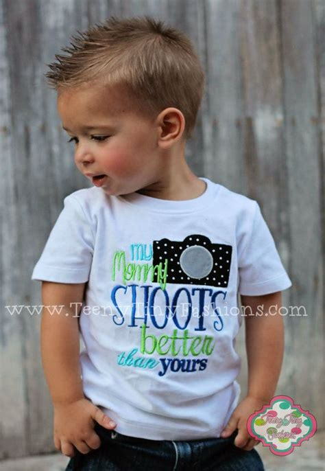 Ideas 4 Year Boy - 25 best ideas about toddler boys haircuts on