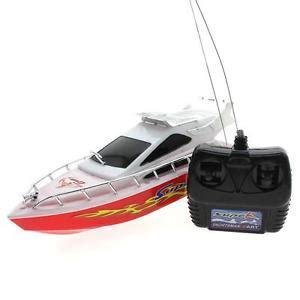 remote control boat games child mini remote control boat speed electric toy model