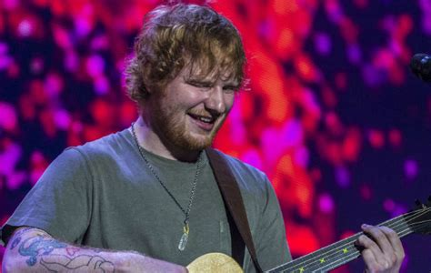 download ed sheeran wish you were here mp3 ed sheeran s new album 247 release date tour dates new