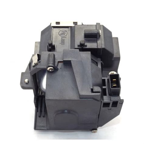 Projector Epson Eh Tw3600 epson eh tw3600 replacement l with housing