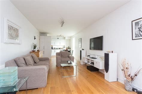 2 bedroom flat acton portico 2 bedroom flat for sale in acton churchfield