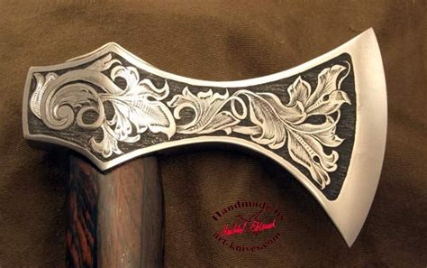 axe engraving 1135 best axes images on