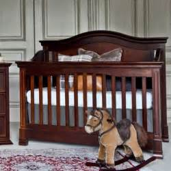 Baby Conversion Cribs Million Dollar Baby Classic Louis 4 In 1 Convertible Crib
