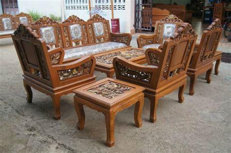 teak living room furniture daodaolingyy