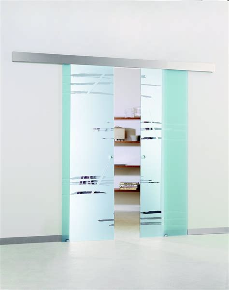 wall mounted with glass doors glass sliding wall panels system