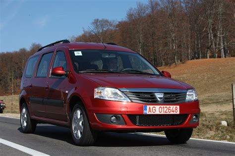 dacia car registrations in spain romania insider
