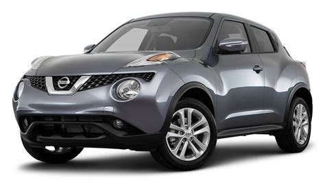 nissan juke monthly payment lease a 2017 nissan juke sv cvt 2wd in canada canada
