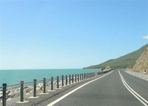 douglas to cairns douglas to cairns travel australia