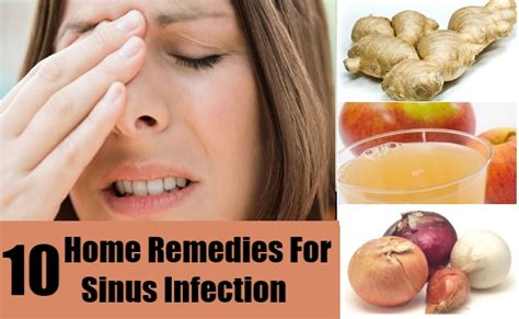 home remedies for sinus pressure 1000 images about