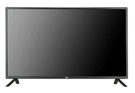 Tv Led 42 Inch Second lg 42 inches hd led tv 42ls33a price specification features lg tv on sulekha