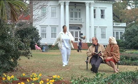 the notebook house the notebook noah s house with the blue shutters hooked