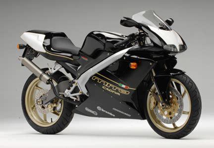 Steuern F R Motorrad 125ccm by Ultimativer Motorrad Thread