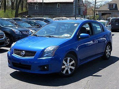2008 nissan sentra sun roof sell used 2012 nissan sentra 2 0 sr sedan automatic