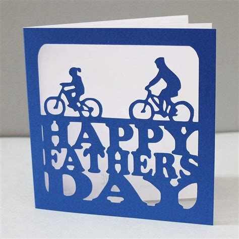 fathers day cards unique and amazing ways to celebrate fathers day