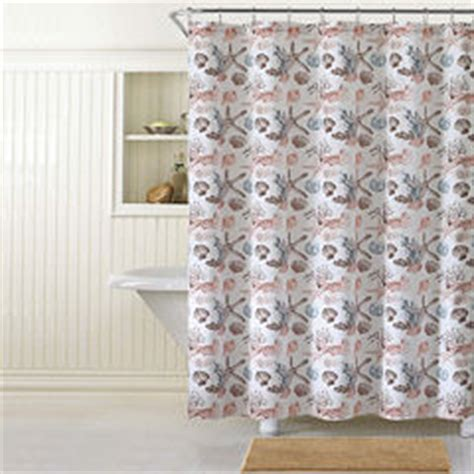 jcpenney shower curtain sets shower curtain sets bathroom accessories for bed bath