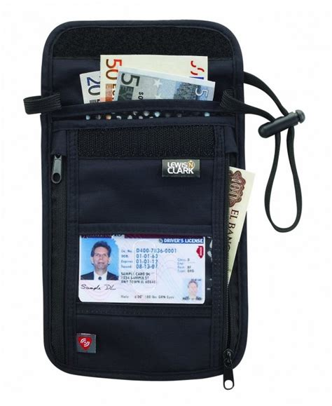 best travel wallet 10 best travel wallets