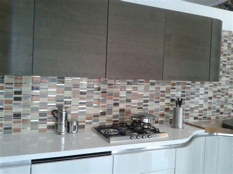 revestimiento de paredes de cocina mosaiquillos como revestimiento de paredes de cocinas