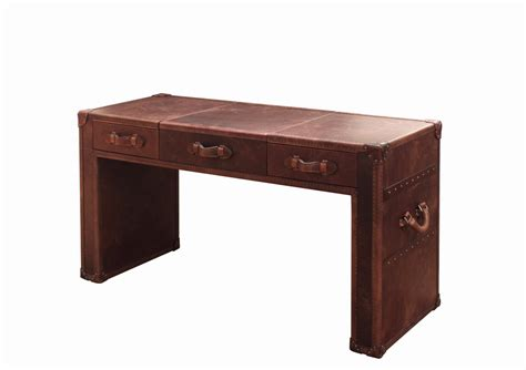 Desk Director by Director Desk Singapore Furniture Director Desk